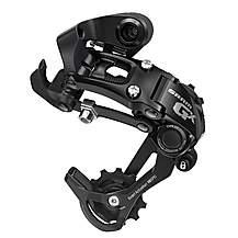 image of SRAM Rear Derailleur GX T2.1 10Spd Short Cage Black