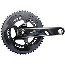 image of SRAM Force 22 Crankset GXP 175mm / 50-34T GXP