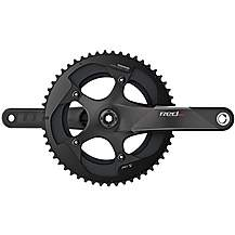 image of SRAM Crankset Red GXP 175mm / 50-34T Yaw GXP