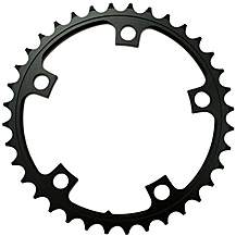 image of SRAM Chainring Road 38T/110