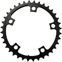 image of SRAM Chainring Road 39T/130