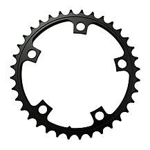 image of SRAM Chainring Road 34T/110