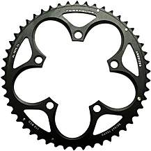 image of SRAM Road Spare Chainring 50-34T