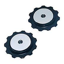image of SRAM Jockey Wheel Set X0/X9