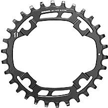 image of SRAM 1x11Spd Chainring 32T/94BCD