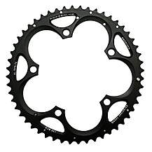 image of SRAM Road Spare Chainring 50T/130mm BCD