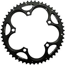 image of SRAM Road Spare Chainring 53T/130mm BCD