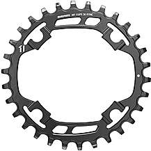image of SRAM 1x11 Chainring 30T/94BCD