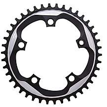 image of SRAM 11Spd Chainring X-Sync 46T