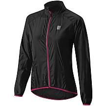 image of Altura Womens MicroLite Showerproof Jacket