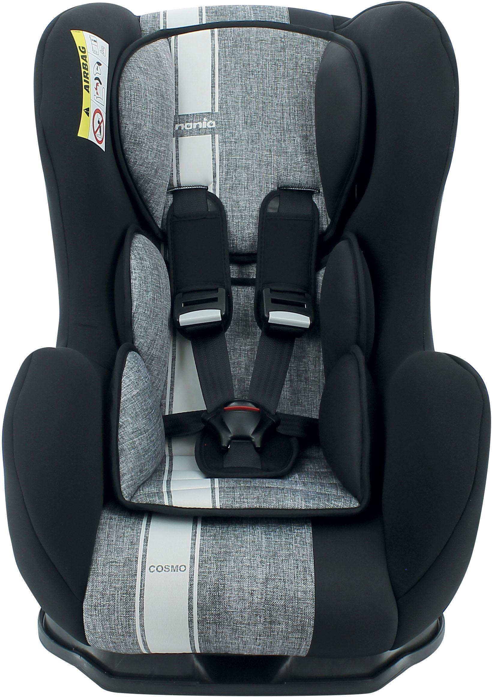 Nania Cosmo SP Plus Car Seat