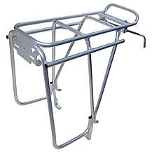 image of Tortec Transalp Rear Disc Rack 26-700c