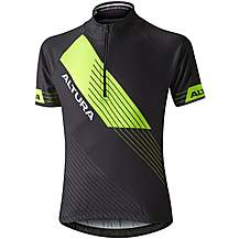 image of Altura Youth Sportive Cycling Jersey