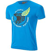 image of Altura Youth Icarus Tshirt