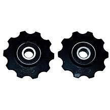 image of BBB BDP RollerBoys Jockey Wheels