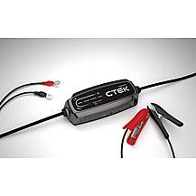 CTEK Power Sport Battery Charger