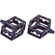BBB BPD-32 MountainHigh MTB Pedals
