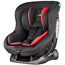 image of Cozy N Safe Fitzroy Group 0+ 1 Baby Car Seat
