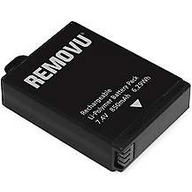 image of Removu Battery for S1 Gimbal
