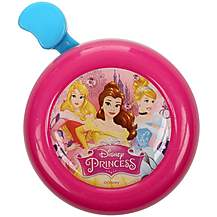 image of Disney Princess Bike Bell