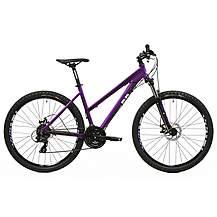 "image of Diamondback Sync 2.0 Womens Mountain Bike - Purple - 14"", 16"", 18"", 20"" Frames"