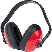 image of Draper Ear Defenders