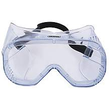 image of Draper Safety Goggles