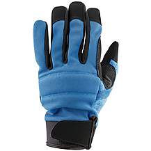 image of Draper Pro Performance Work Gloves #4