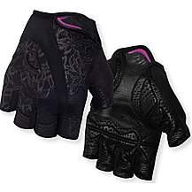 image of Giro Womens Monica Gloves - Black