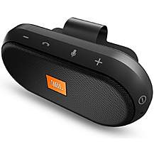 image of JBL Trip Bluetooth Visor Kit