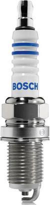 Bosch Spark Plugs
