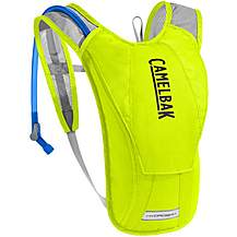 image of Camelbak Hydrobak 1.5L Hydration Pack