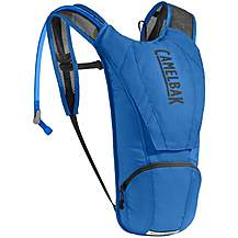 image of Camelbak Classic 2.5L Hydration Pack