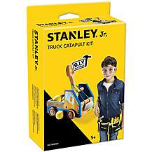 443997: Stanley Truck Catapult Medium Kit