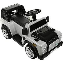 Electric Ride Ons Electric Cars For Kids Halfords