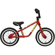 image of Mongoose R12 BMX Balance Bike - 12""