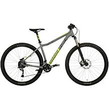 "image of Voodoo Aizan 29er Mountain Bike - 16"", 18"", 20"" Frames"