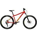 """image of Voodoo Hoodoo Mens Mountain Bike - 16"""", 18"""", 20"""", 22"""" Frames"""