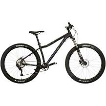 "image of Voodoo Maji Womens Mountain Bike - 14"", 16"", 18"" Frames"