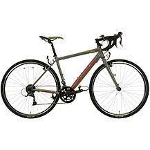 image of Carrera Crixus Limited Edition CX Bike