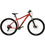 "image of Voodoo Bizango 29er Mens Mountain Bike - 16"", 18"", 20"", 22"" Frames"