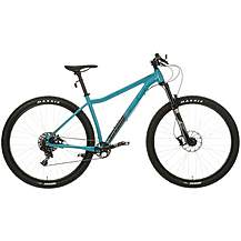 Voodoo Bokor Mens 29er Mountain Bike - 18