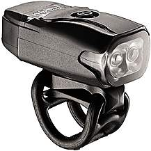 image of Lezyne KTV2 Drive 180 Front Bike Light