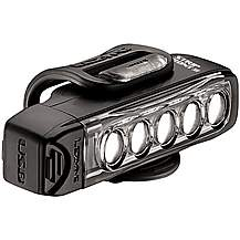 image of Lezyne Strip Drive 300 Front Bike Light