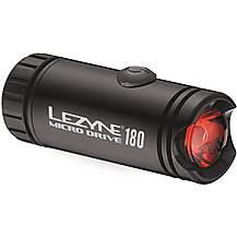 image of Lezyne Micro 180 Rear Bike Light