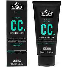image of Muc-Off Luxury Chamois Cream - 100ml