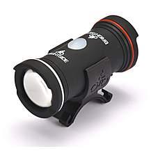image of Topside Helmet Light
