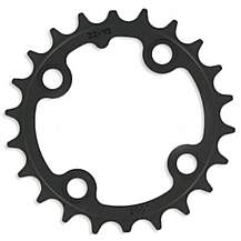 image of Truvativ Chainring 22T 4Bolt 64mm
