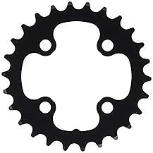 image of Truvativ Chainring 36T-4Bolt-104-3mm