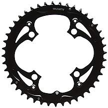 image of Truvativ Chainring 44T-4Bolt-104